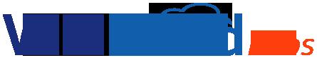 Logo Wincloud Labs.png