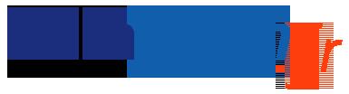 Logo Winform.png
